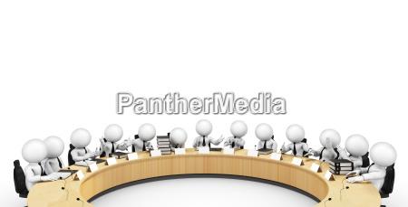 discussione foro commissione dinchiesta comitato conferenza
