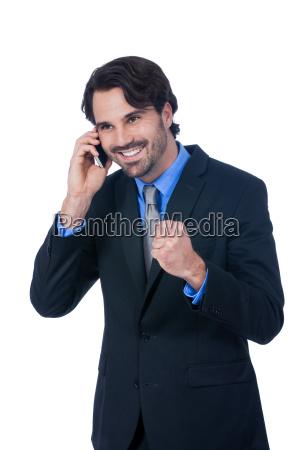 conversazione telefono parlare parlato parlando chiacchierata