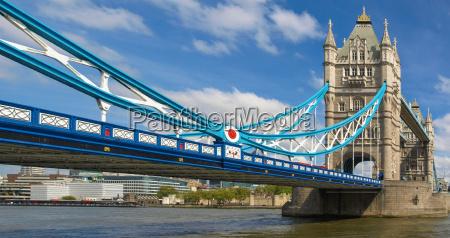 ponte caucasico europeo europa inghilterra stile