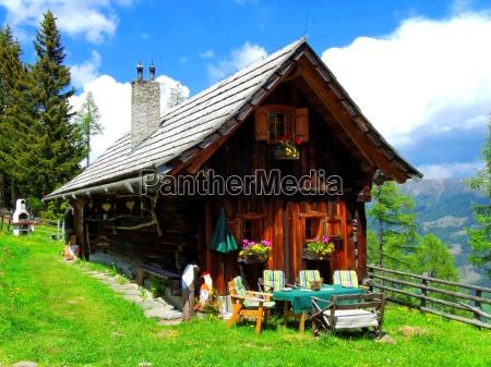vacanza vacanze escursione gita pascolo alpino