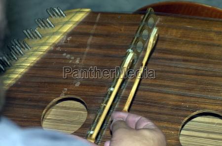 musica arte cultura musica folk