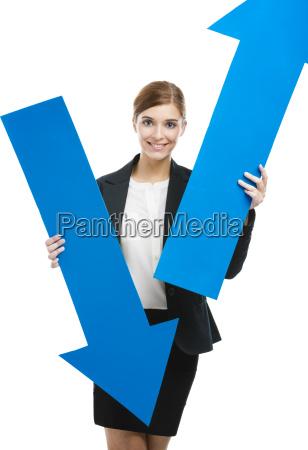 ufficio donna donne affare affari lavoro