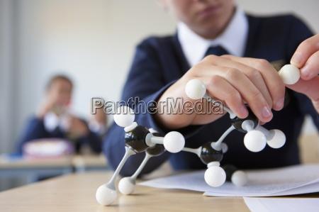 persone popolare uomo umano scrivania educazione