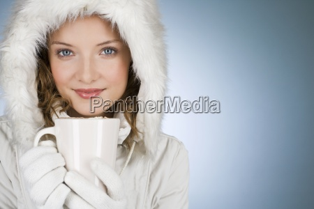 donna bicchiere risata sorrisi bello bella