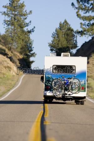 movimento in movimento viaggio viaggiare vacanza
