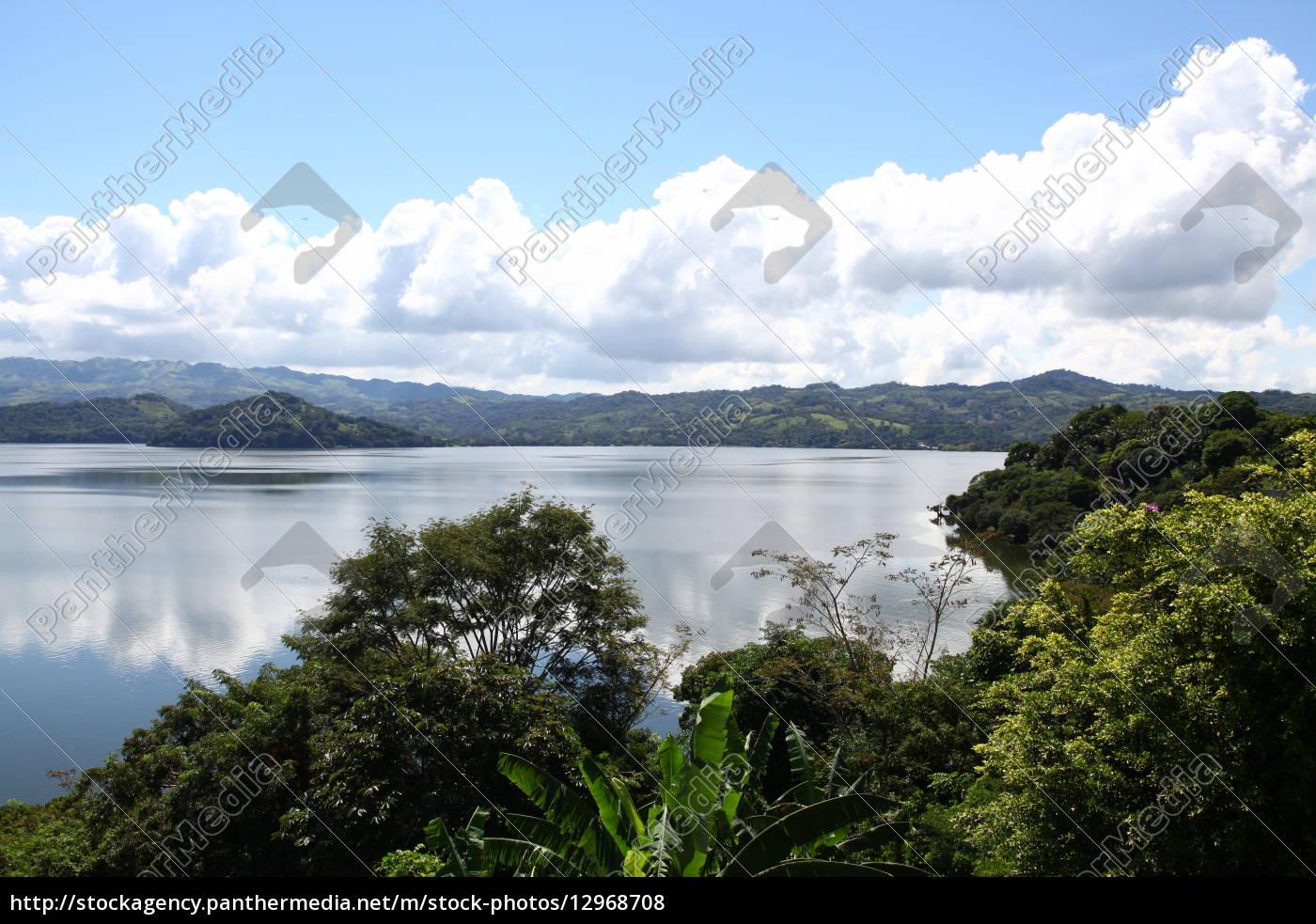 acque, vacanza, vacanze, cielo, firmamento, acqua salata - 12968708