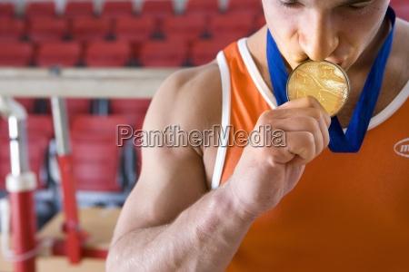 persone popolare uomo umano sport dello