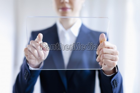 donna persone popolare uomo umano bicchiere