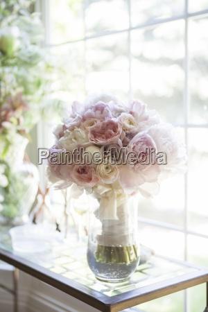fiore pianta finestra nozze matrimonio convivenza