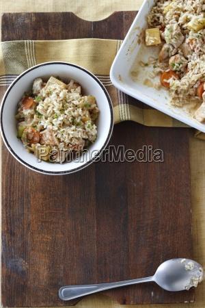 cibo legno fotografia foto turchia verdura