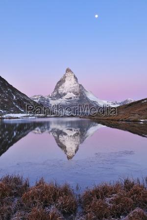 bello bella enorme famoso turismo alpi