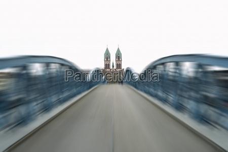 deutschland baden wuerttemberg friburgo in brisgovia