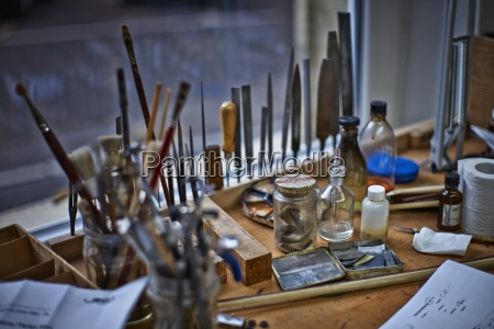 bicchiere strumento attrezzo strumenti attrezzi avoro