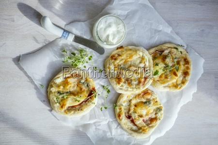 cibo interno piccolo poco breve cucina