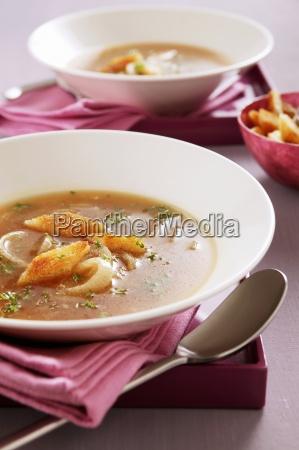 cibo interno cucina verdura cipolla pasto