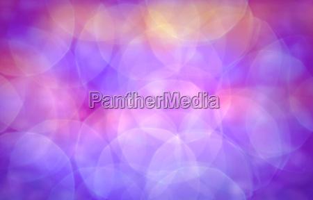 sfondo sfocato viola