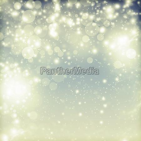 blu bello bella vacanza inverno argento