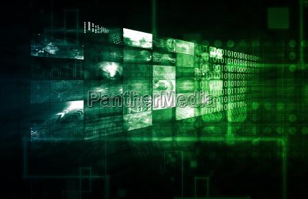 applicazione pc computer oggetto tempo libero