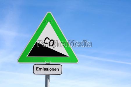 emissioni di scudo