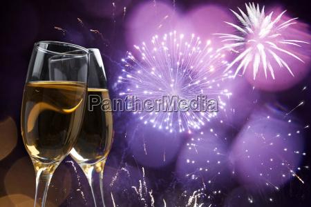 vacanza vacanze festeggiare festeggia bicchieri bibita