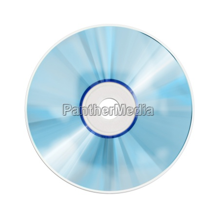 musica argento informazioni dati gigabyte megabyte