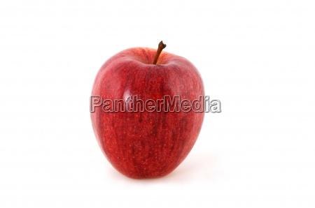 cibo salute vitamine paradiso maturo pomacee