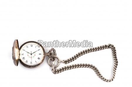 pocket orologio da tasca