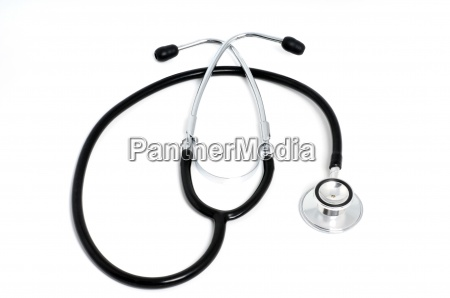 scienza tubo flessibile igiene stetoscopio intercettare