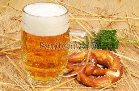 cerveza cerveza