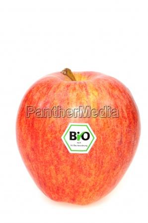 cibo salute vitamine bio biologico pomacee