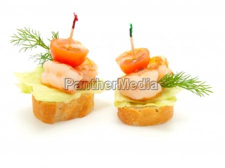 pane piccolo poco breve delizioso cotto