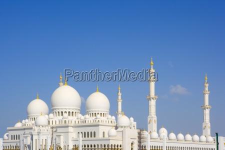 asia cupola stile di costruzione architettura