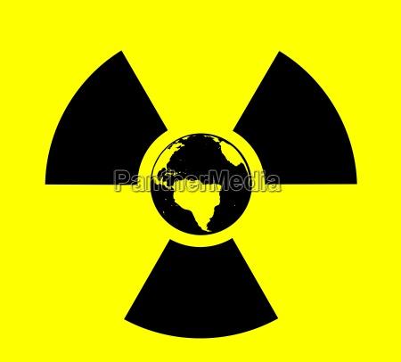 atomo klima2
