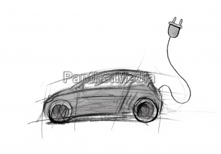 engine drive motor car automobile vehicle