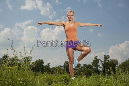 blu sport dello sport nuvola attivo