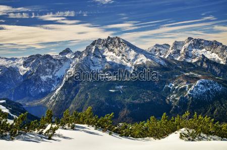 vertice picco vetta skitour