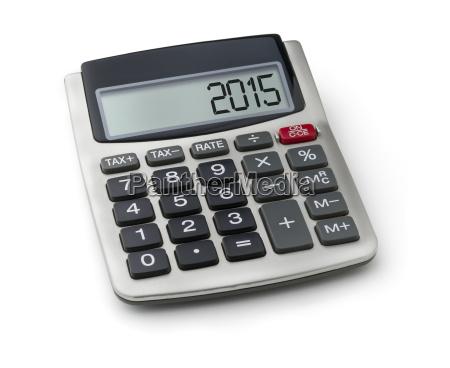 opzionale costo calcolatrice tascabile testo calcolare