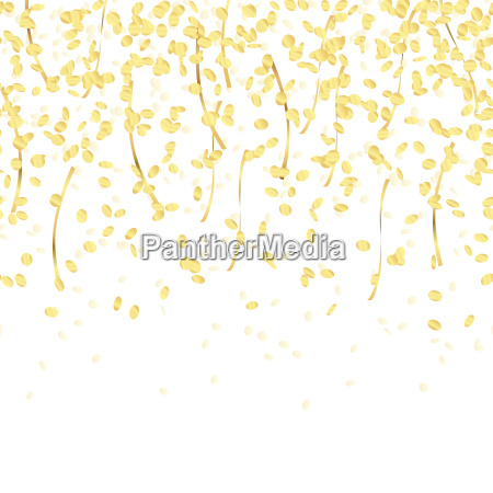 festeggiare festeggia nozze matrimonio convivenza gioielli