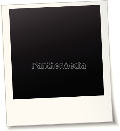 photography papel en blanco