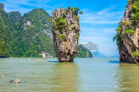 rocce roccia scogliera localita di villeggiatura