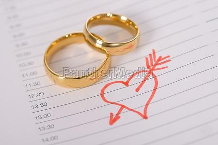 nozze matrimonio convivenza amare amore innamorato