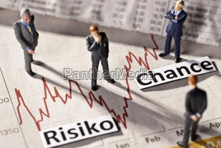 i gestori e prezzi delle azioni
