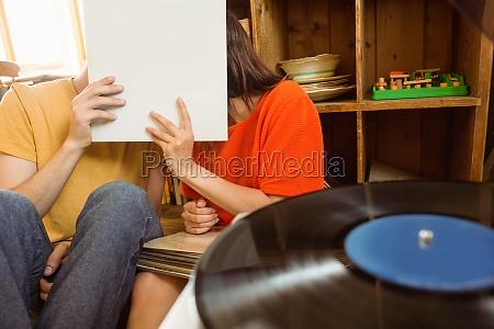 donna casa costruzione tempo libero musica