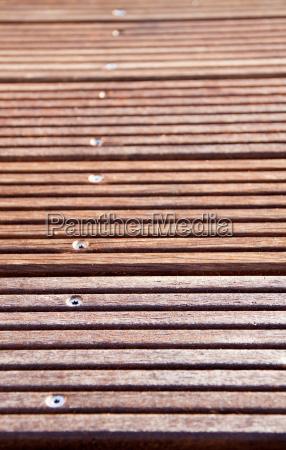 legno marrone mensola desktop tavola di