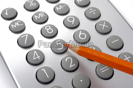 finanza e costing con la matita