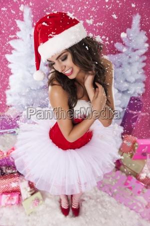 donna risata sorrisi bello bella vacanza