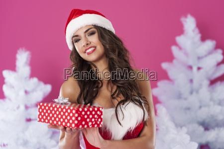 donna risata sorrisi bello bella moda