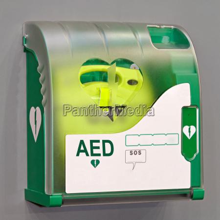 medico medicina emergenza primo soccorso farmaco