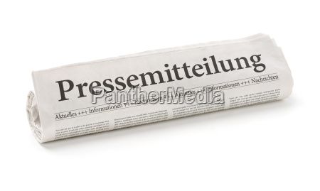 giornale tageblatt info ufficio rilasciato opzionale