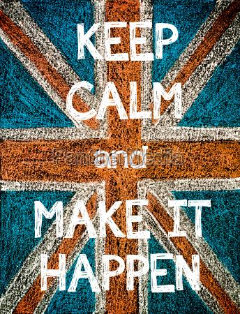 regno unito british union jack bandiera